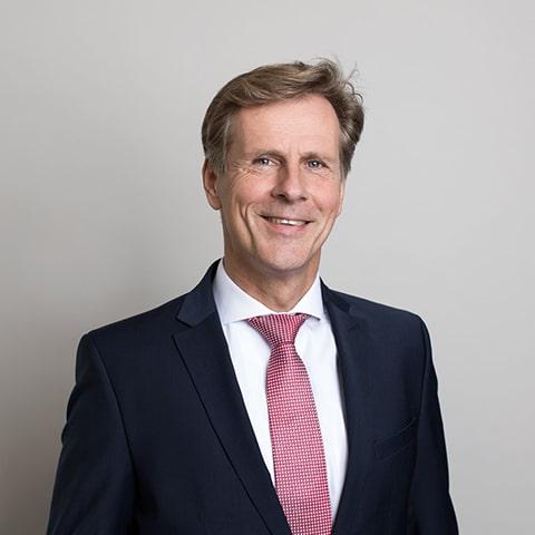 Martin Overbeek